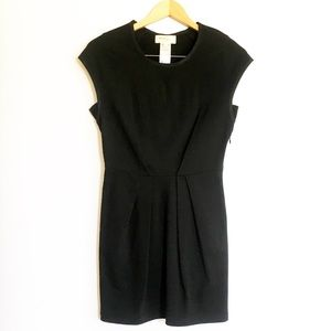 [Etoile Isabel Marant] sheath dress-100% Cotton